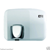 DISPENSER & ACCESSORI BAGNO